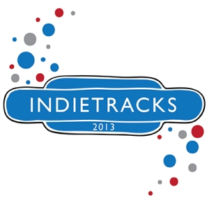 Indietracks_Icon_R2_web
