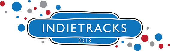 Indietracks_Logo web